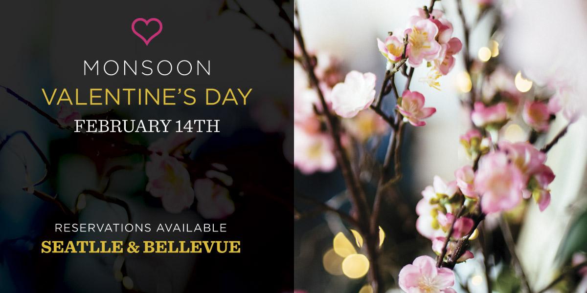 Promo-Valentines.jpg
