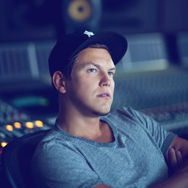 Aleks Rynkowski - Music Supervisor & Composer