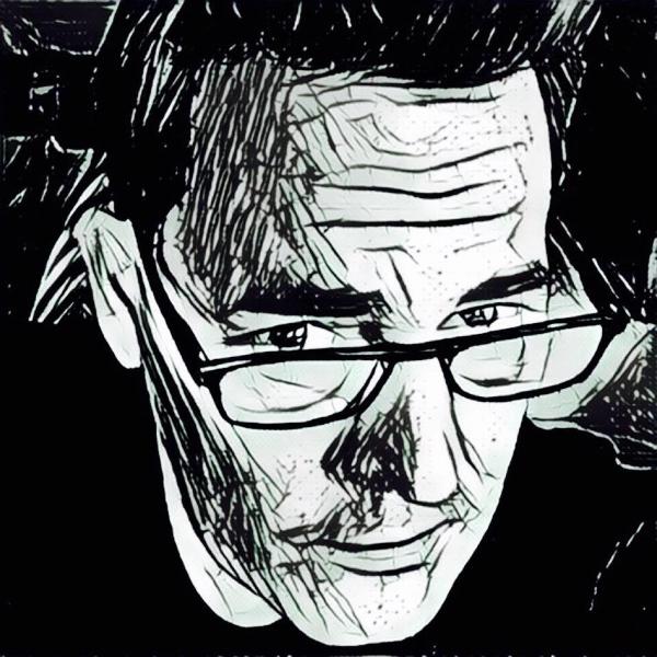 Felix Lamprecht - Music Composer