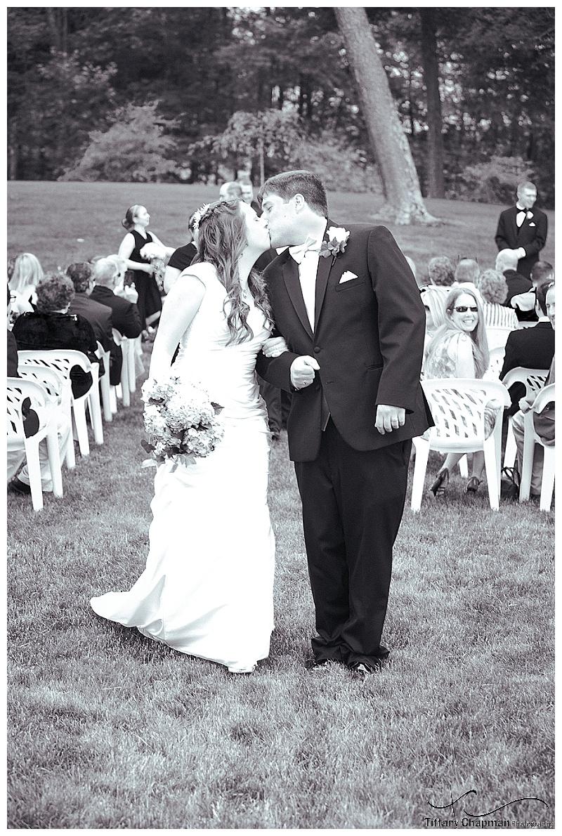 Introducing Mr. & Mrs.!!