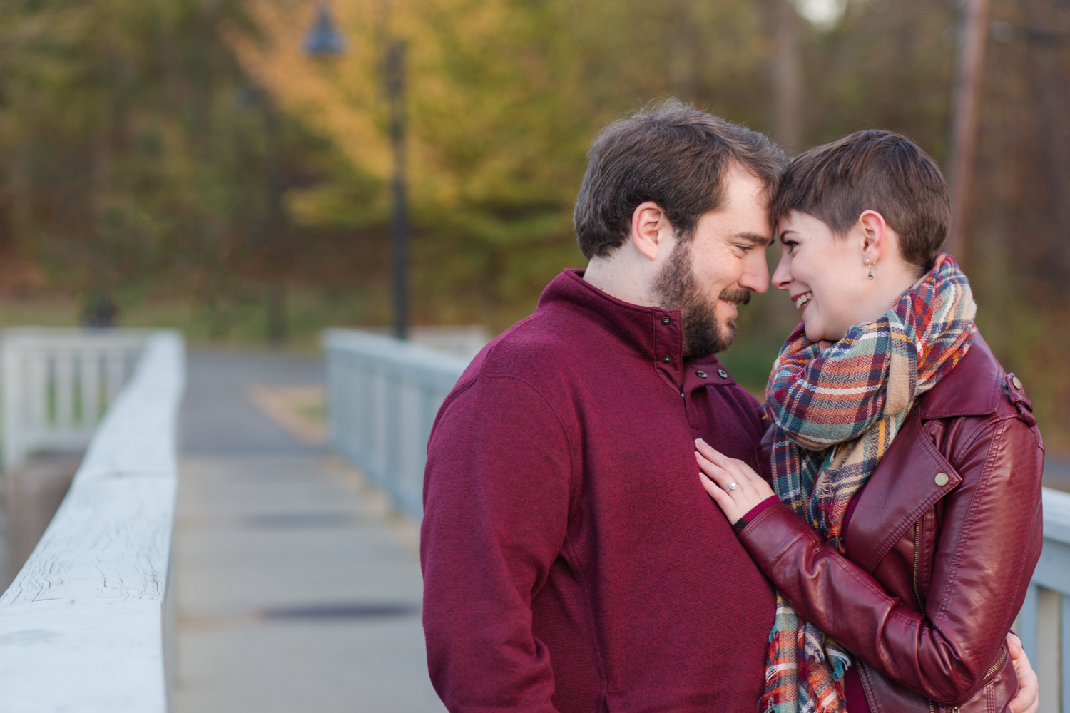 BaillyNickEngagementSession-108.jpg