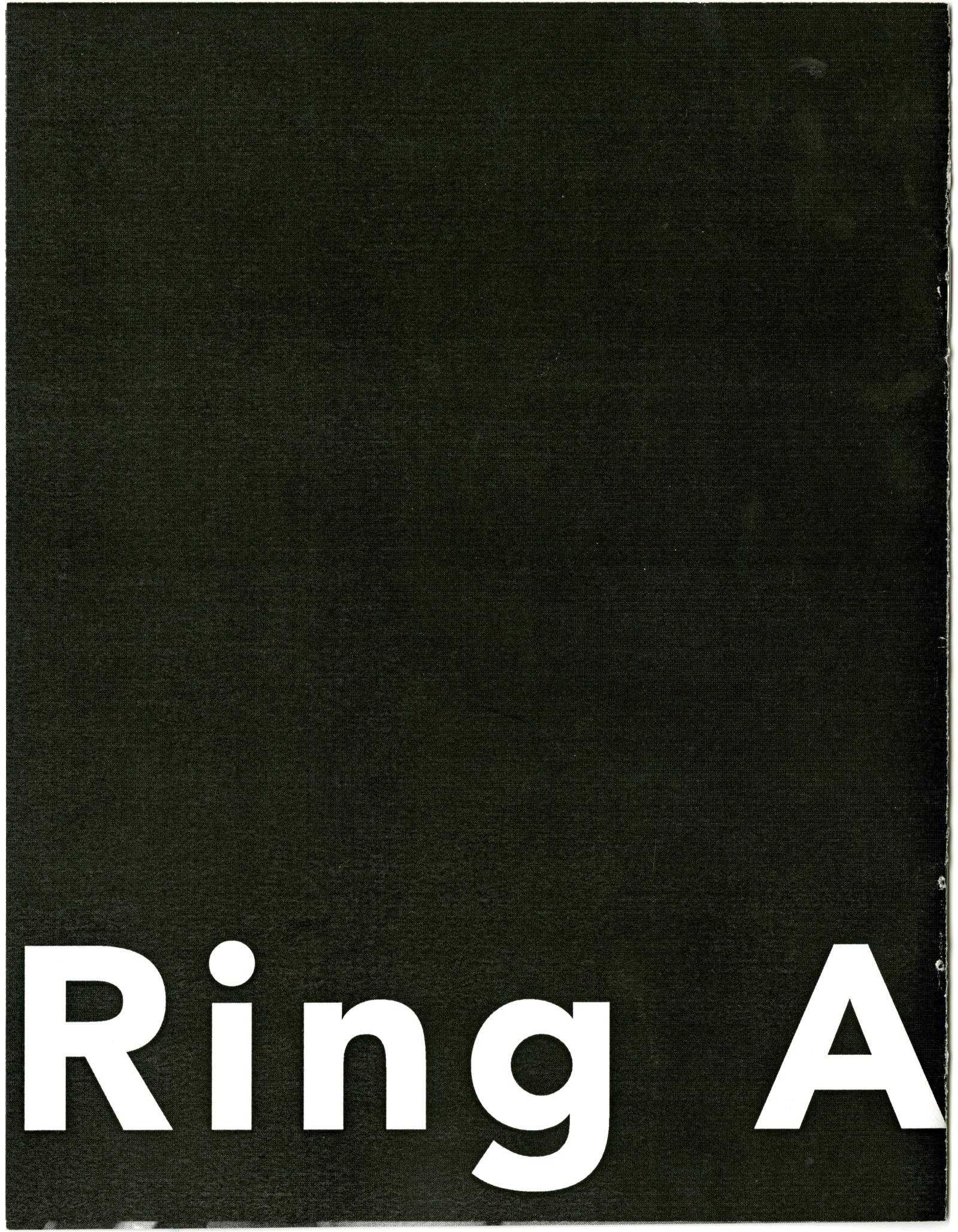 ring-around002w.jpg