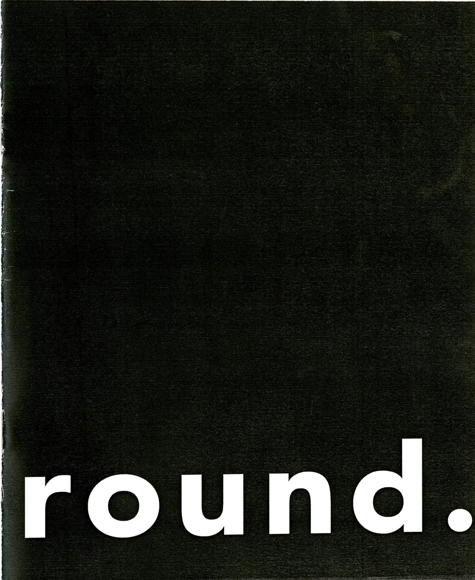ring-around004w.jpg