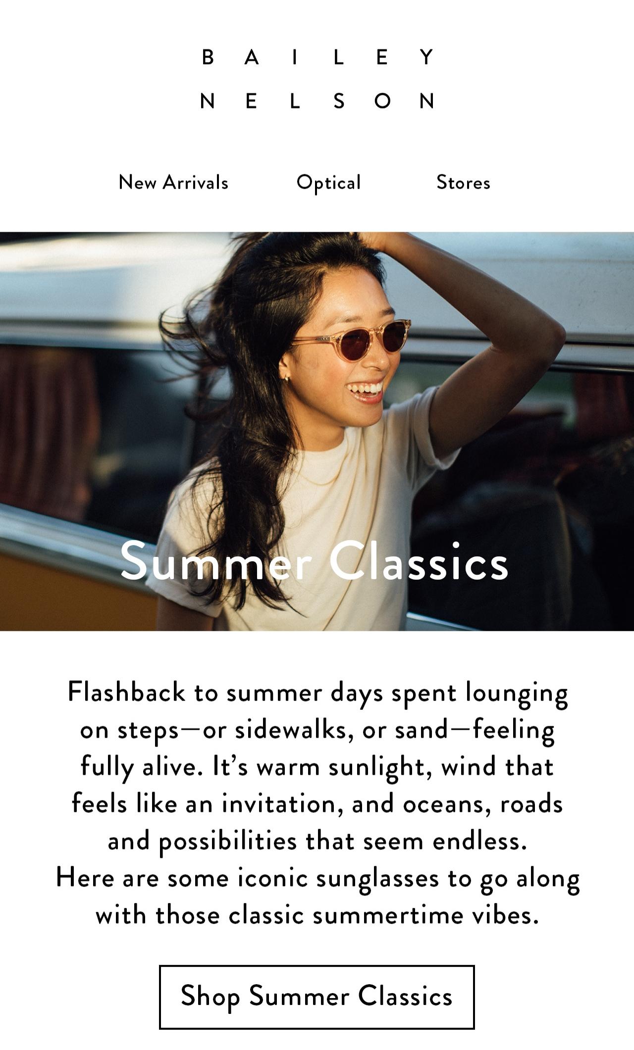 CAN_EDM_Sunglasses_July6 (2).jpg