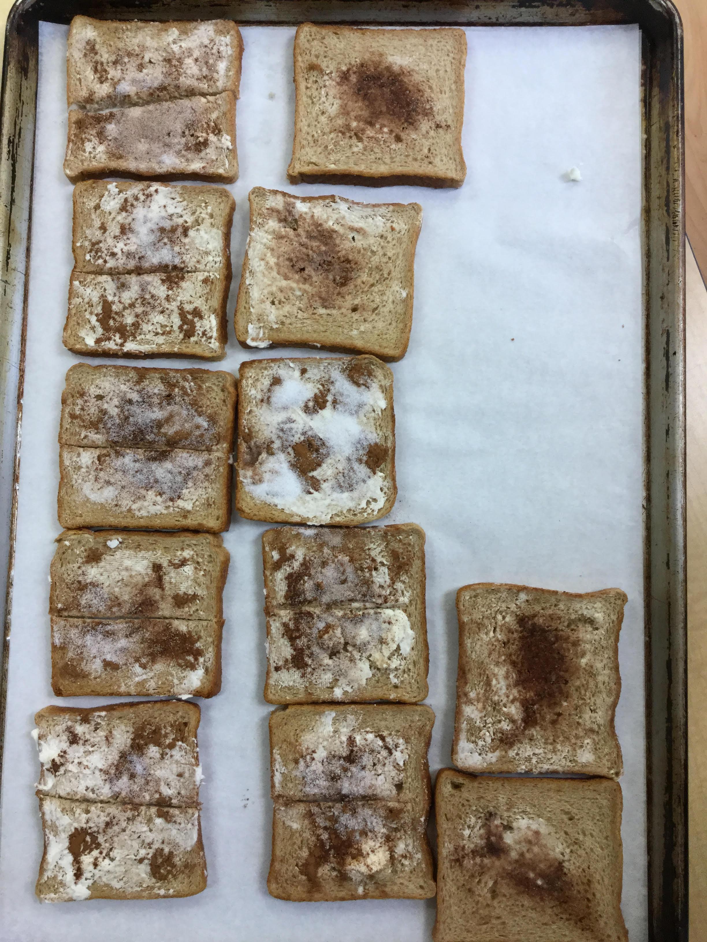 cinnamon toast 4.jpg