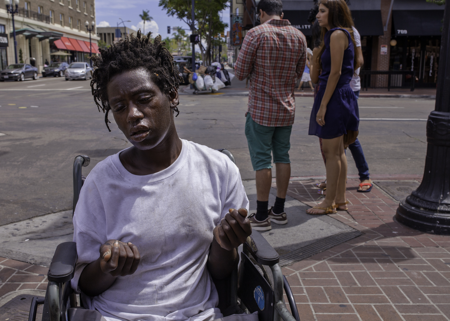 young woman in wheel chair. Hands-Edit.jpg