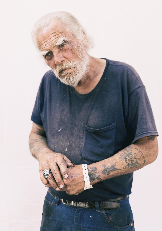 Homeless wristband.jpg