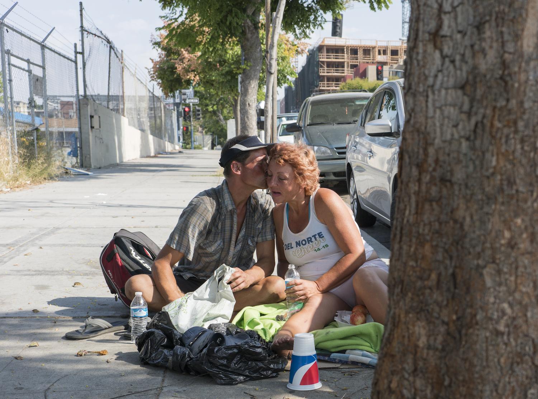 Homeless couple full.jpg
