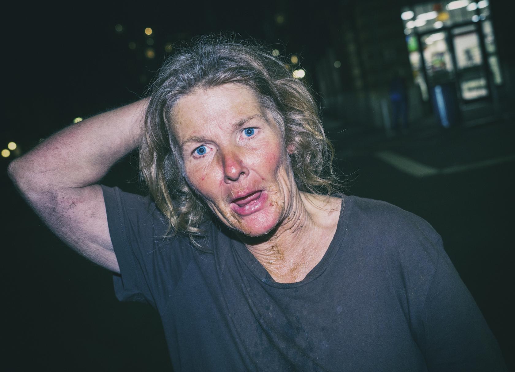 Greta, 51