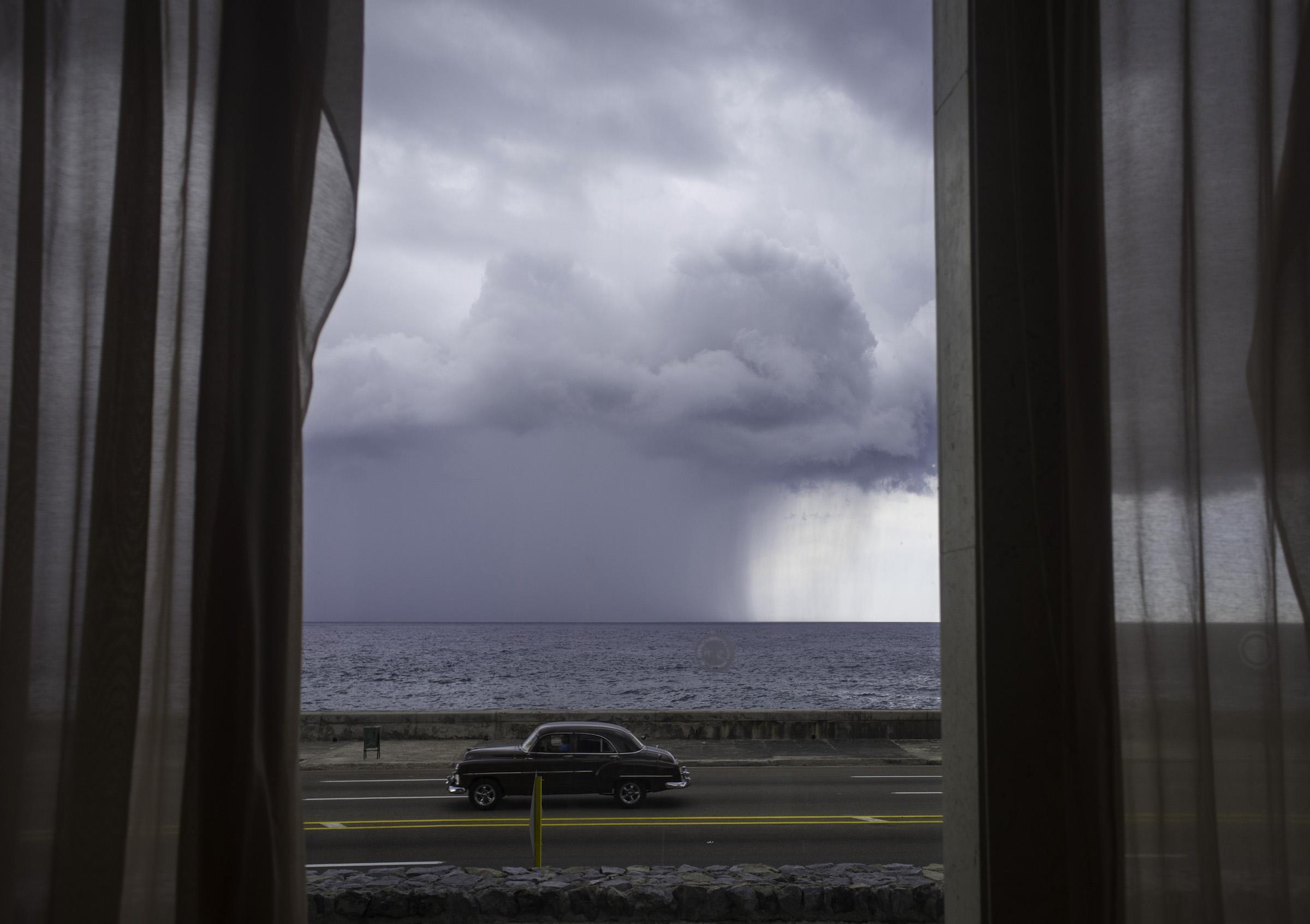 Car Thru curtains Marecon.jpg