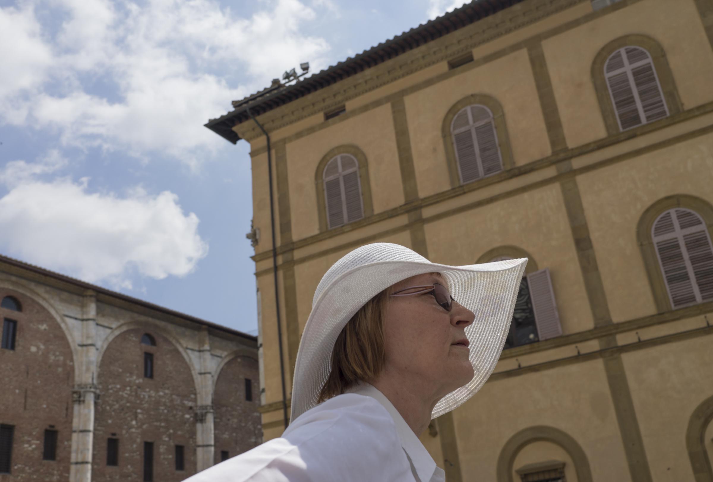 Siena White Hatjpg.jpg