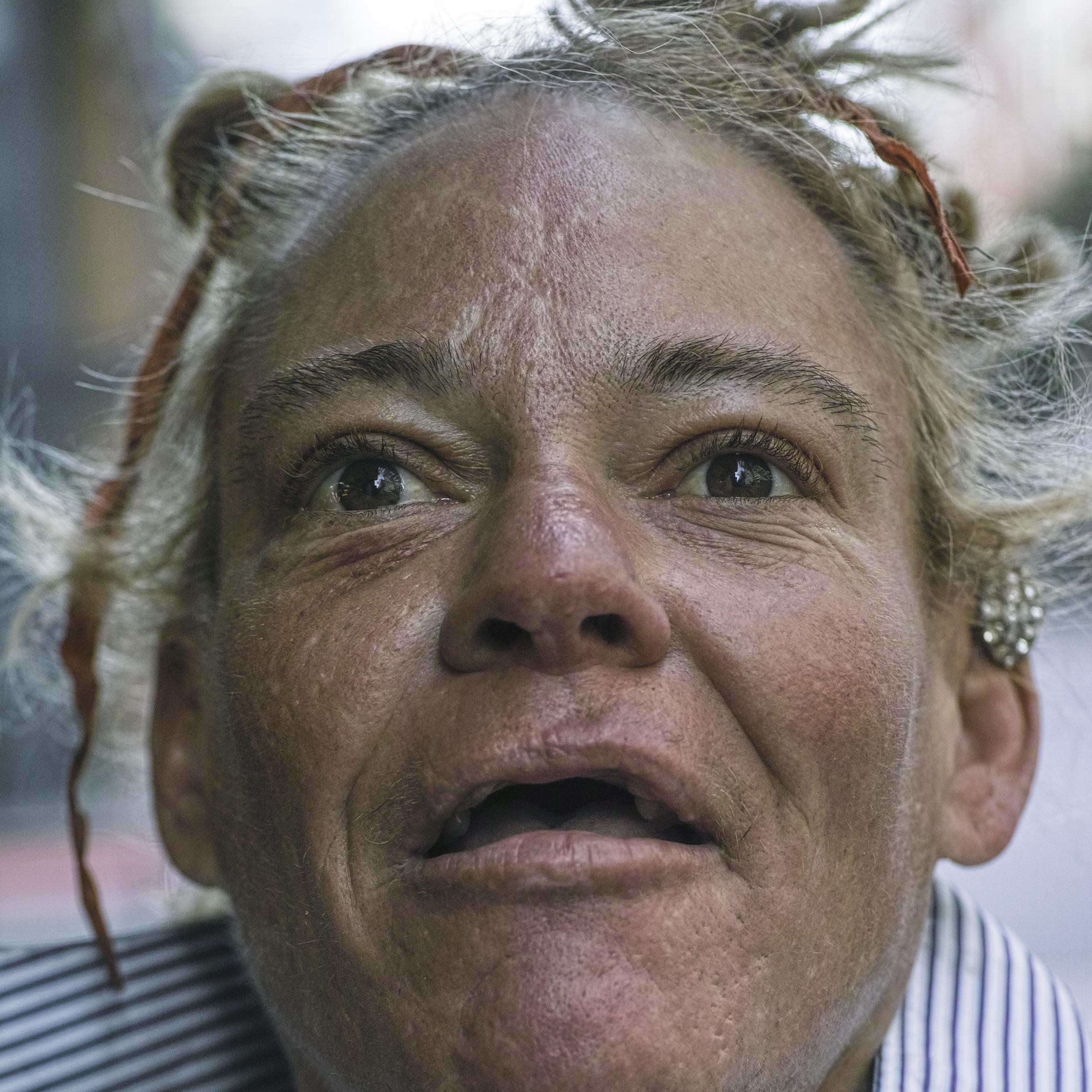 Joanne mouth open.jpg