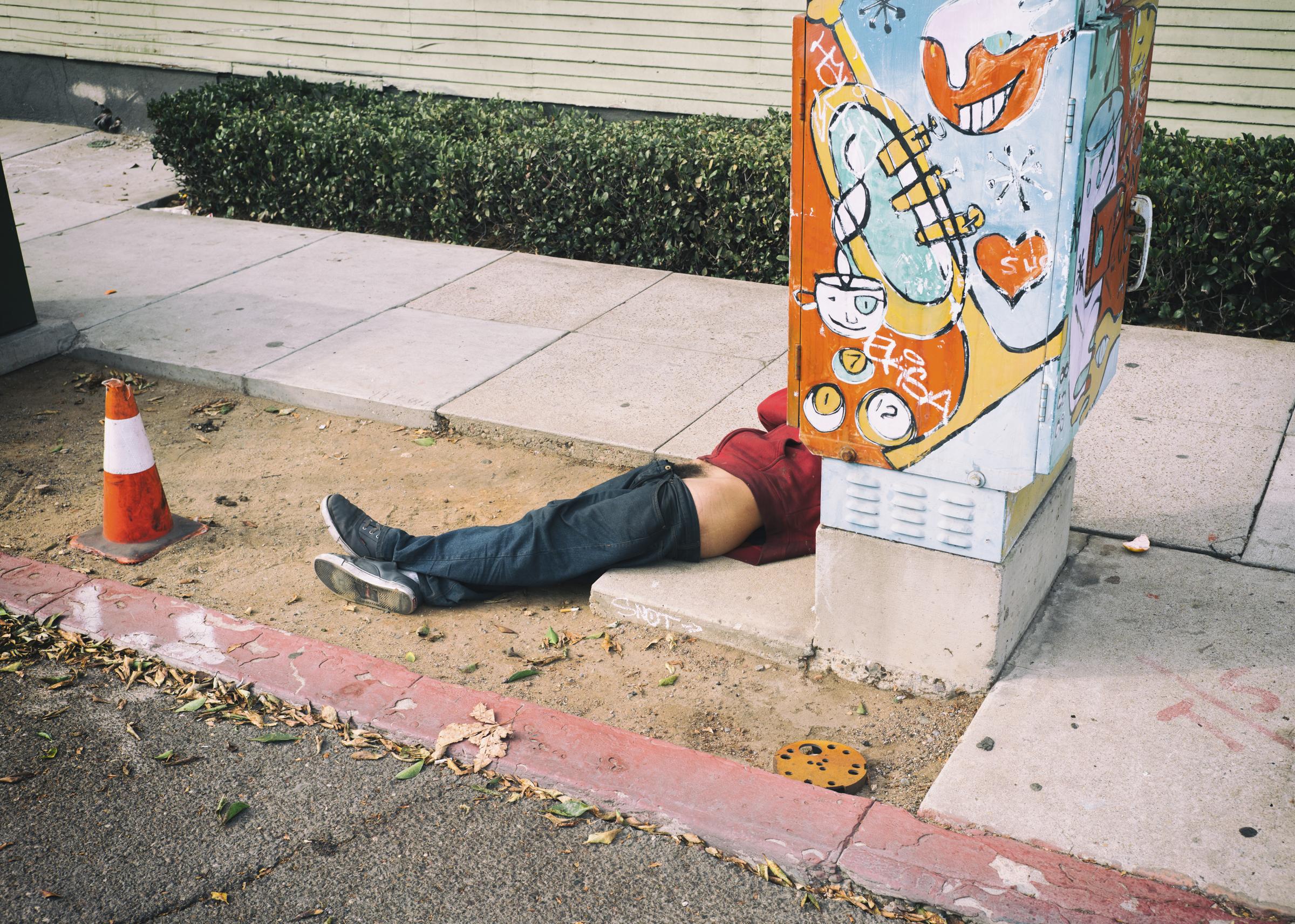 Homeless pants pulled down.jpg