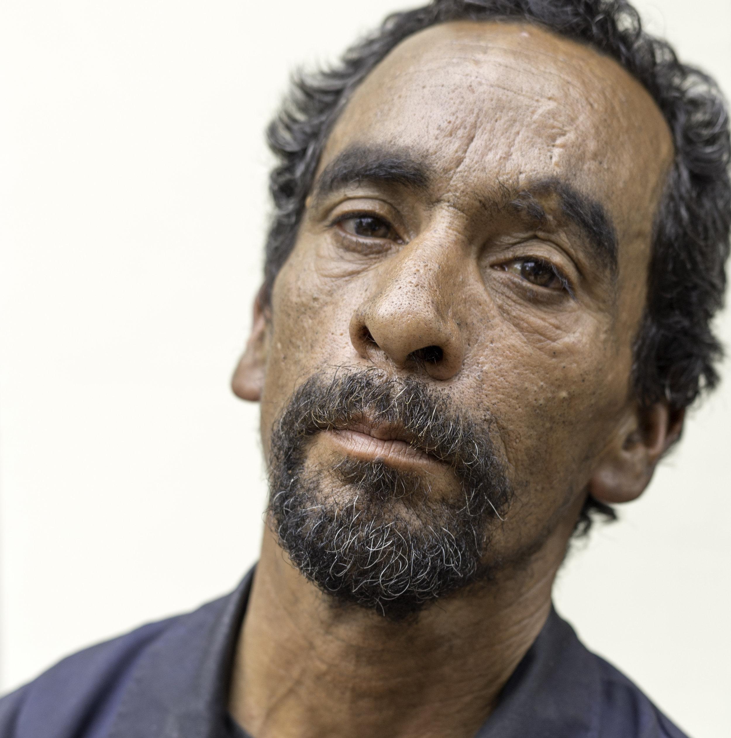 Scary homeless dude.jpg