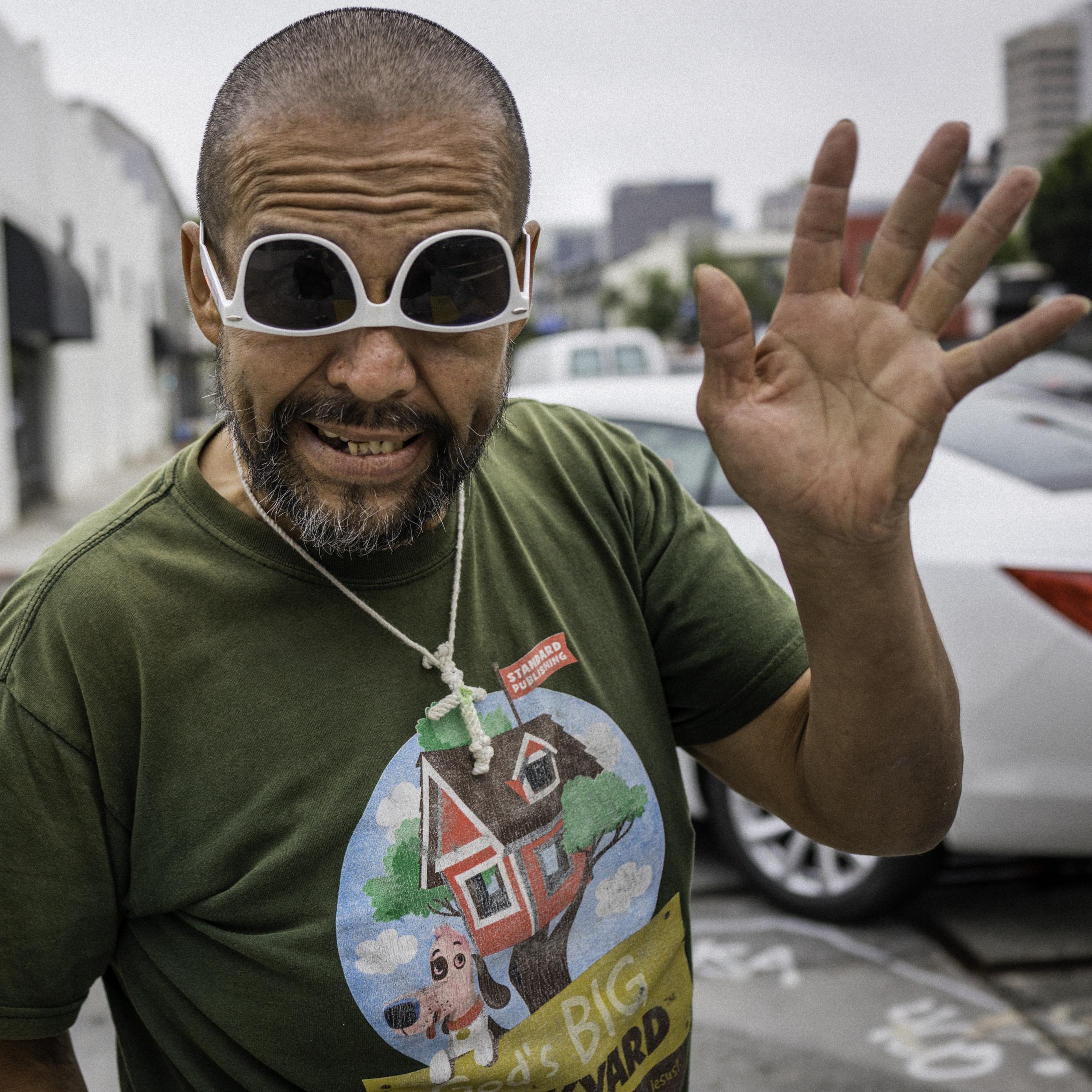 Homeless with Glasses upside down Asian.jpg