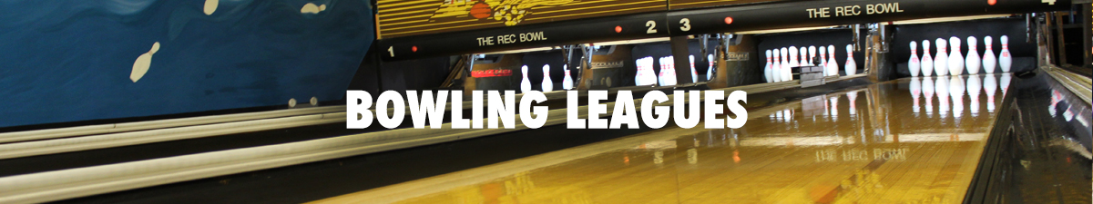 RecBowl_BowlLeagues