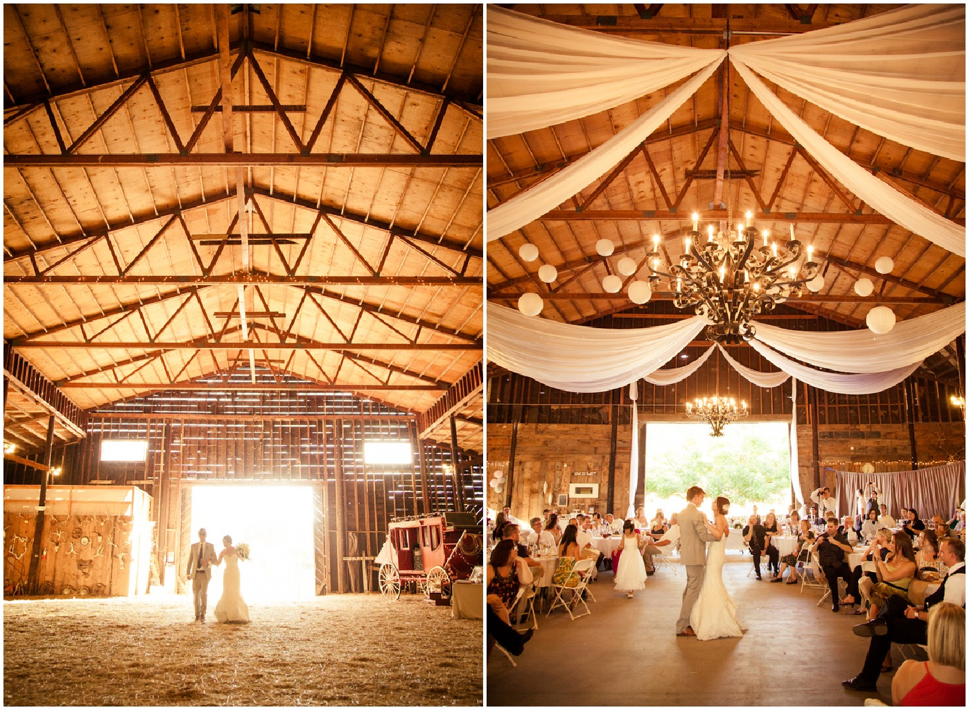 barn-wedding-california.jpg