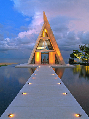 conrad--hotel--wedding--chapel--bali.jpg