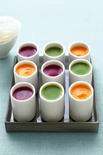 Appetizers-Mini-Soups.jpg