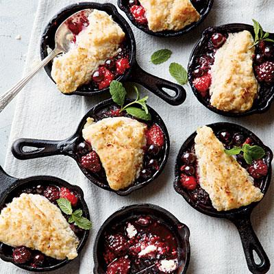 mini-berry-cobblers-l.jpg