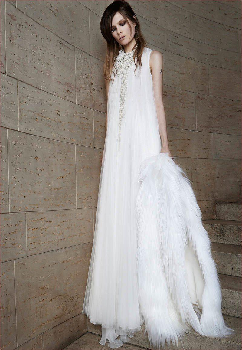 vera-wang-bridal-spring-2015-dresses4.jpg