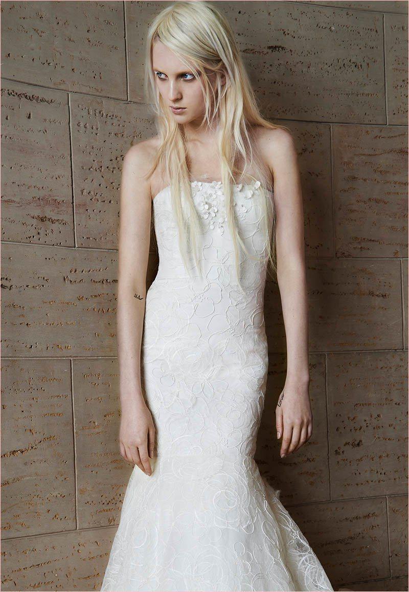 vera-wang-bridal-spring-2015-dresses9.jpg