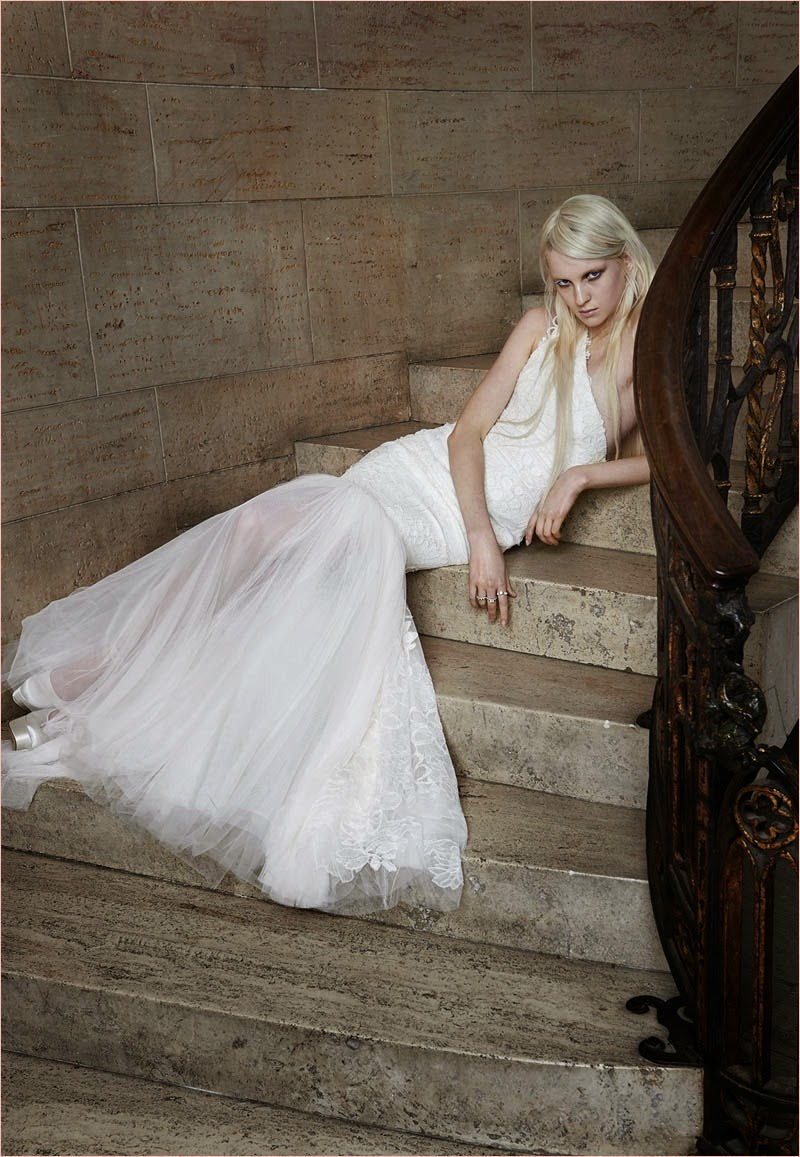 vera-wang-bridal-spring-2015-dresses8.jpg