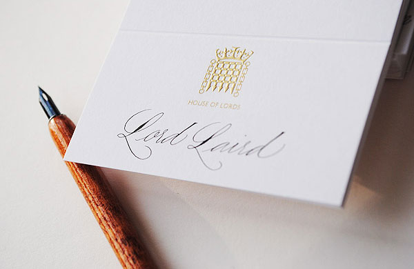 house-of-lords-calligraphy1.jpg