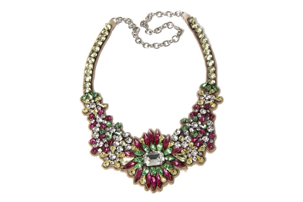 valentino-accessories-collection-resort-2014-14.jpg