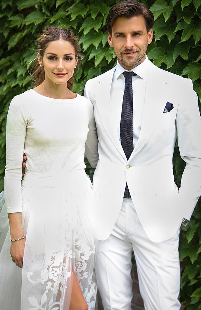 Olivia-white-wedding-dresses-with-celebrity-bridal-gown.jpg