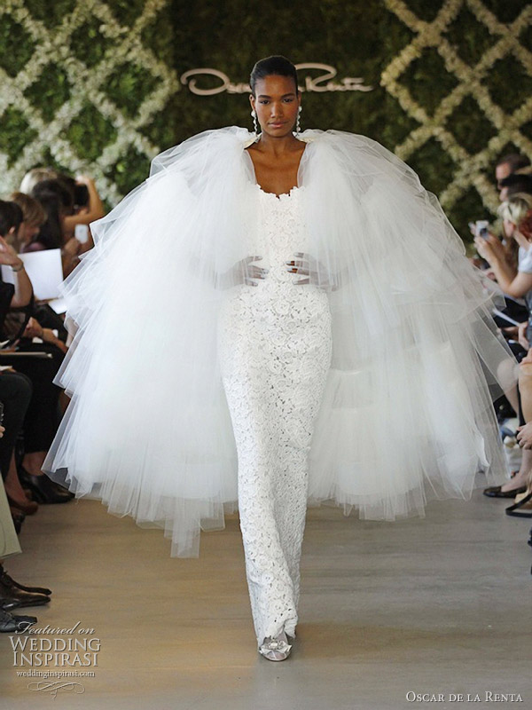 oscar-de-la-renta-spring-2013-bridal.jpg
