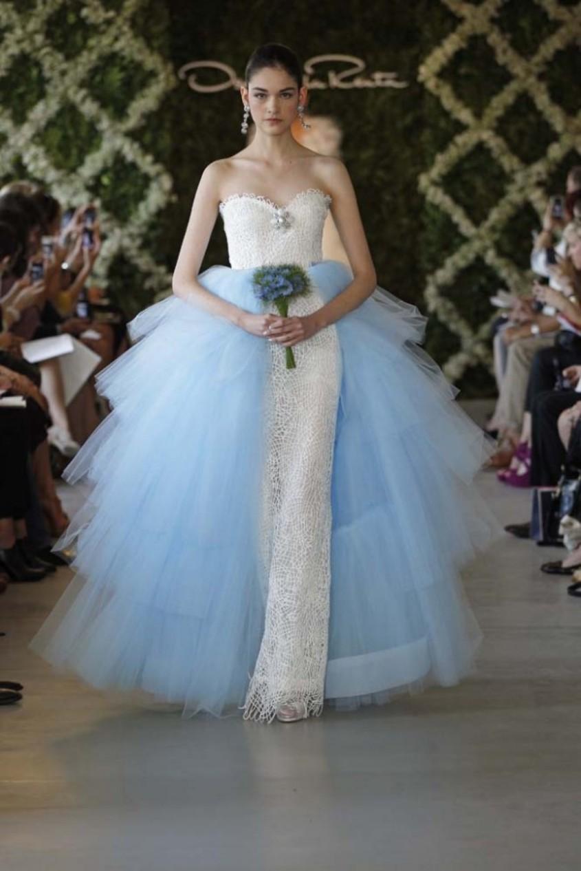 19-oscar-de-la-renta-new-york-bridal-fashion-week-spring-2013-1.jpg