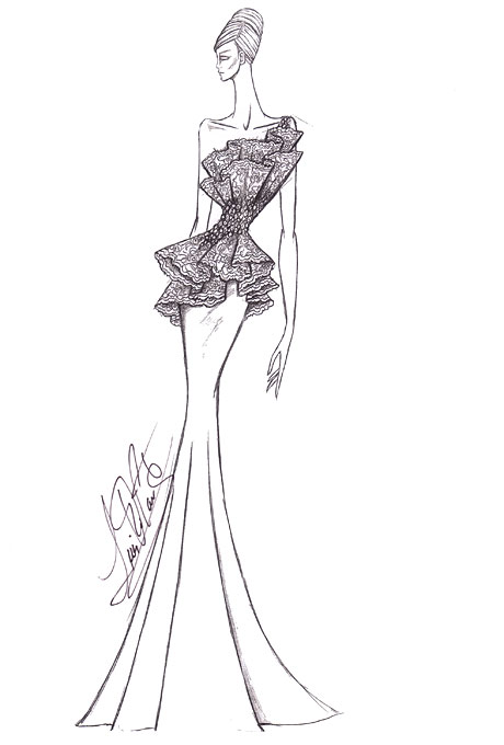 drew-barrymores-wedding-dress-designer-sketches-002.jpg