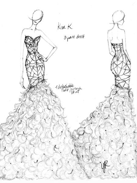 kim-kardashian-wedding-dress-sketch-rev2.jpg