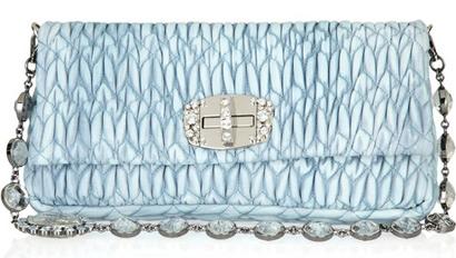 miu-miu-crystal-embellished-matelasse-leather-bag2.jpg