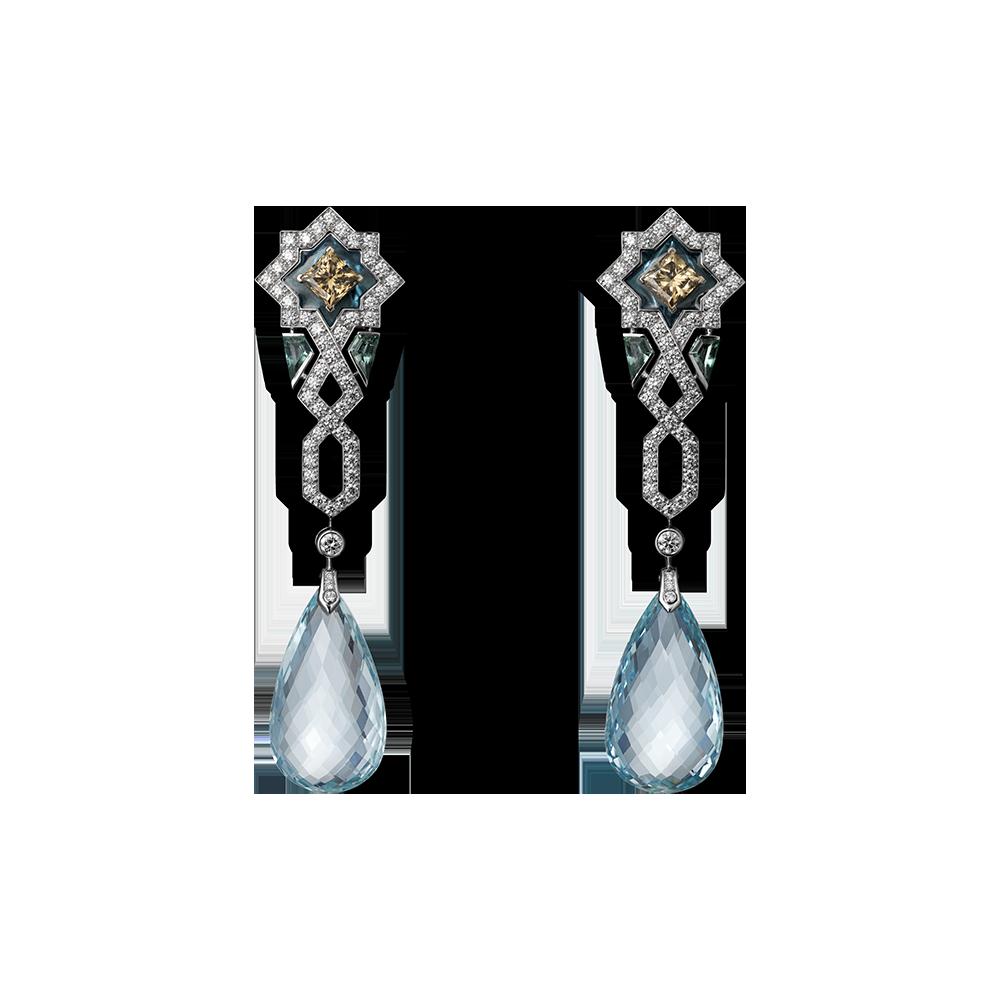 cartier-parcours-d-un-style-orient-earrings.png