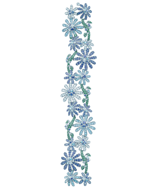 Tiffany-diamond-and-_2454.jpg