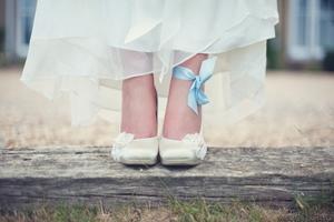 something-blue-brides1.jpg