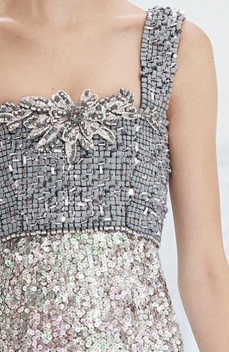 chanel-haute-couture-fall-winter-2014-15-concrete-embroidery-details.jpg