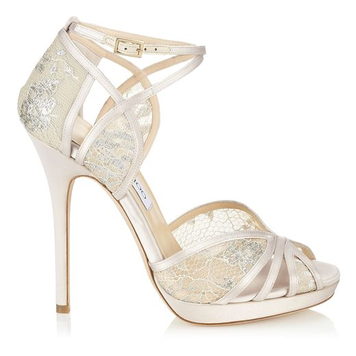 Fayme £595.00