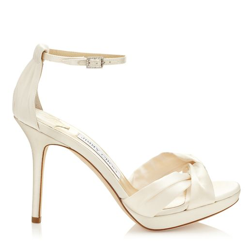 Marion £495.00