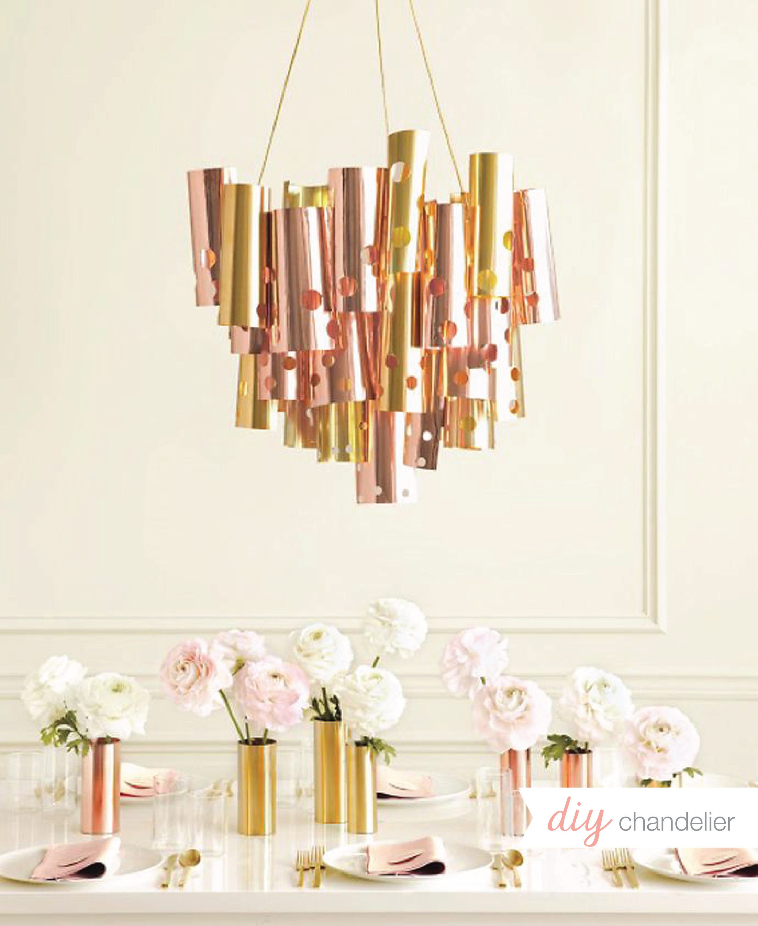 wedding-diy-metallic-chandelier-foil-sheets-tutorial-how-to.jpg