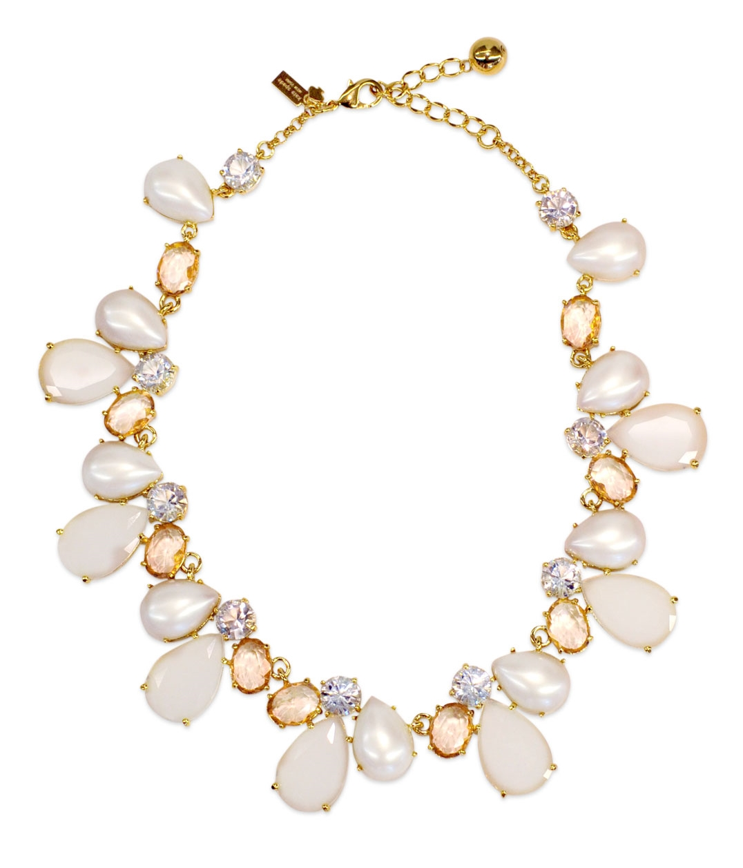jewelry_necklace_kate_spade_crystal_chapel_cluster_0.jpg