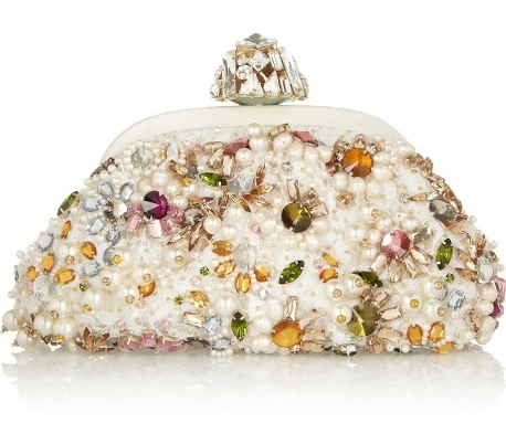 dolce-gabbana-dea-small-embellished-lace-clutch-e282ac2450.jpg