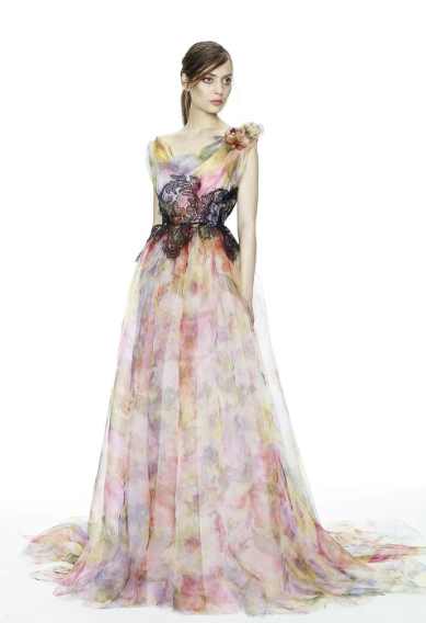 Marchesa 1.PNG