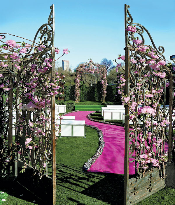 Colin-Cowie-Purple-Wedding-Aisle.jpg