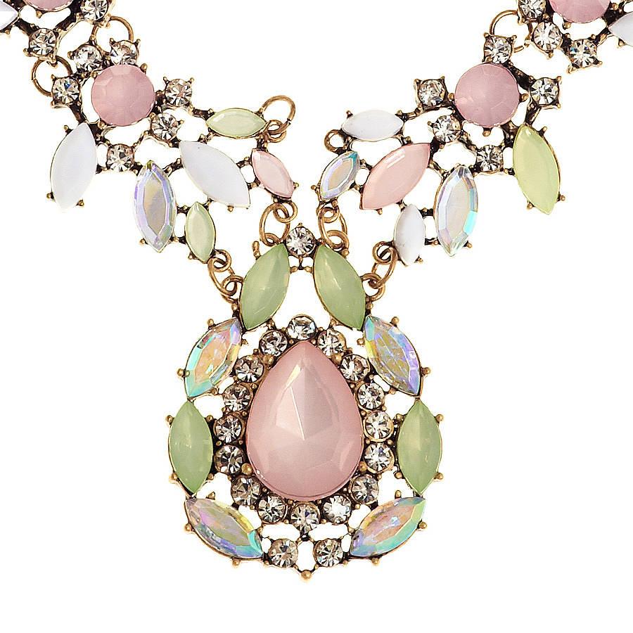 original_aphrodite-pastel-statement-necklace.jpg