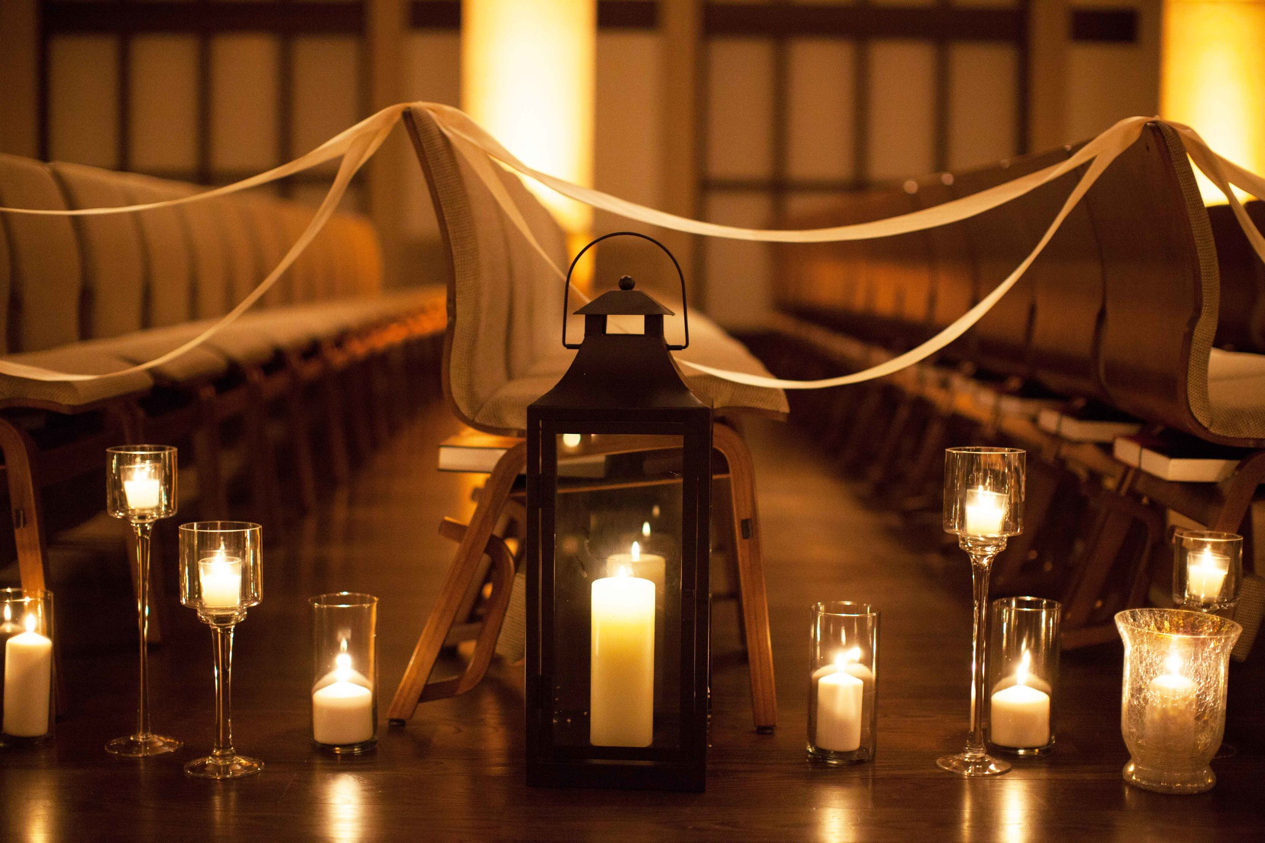 wedding-holy-wish-lanterns-for-weddings-for-church-wedding-ceremony-inspiring-wedding-lanterns.jpg