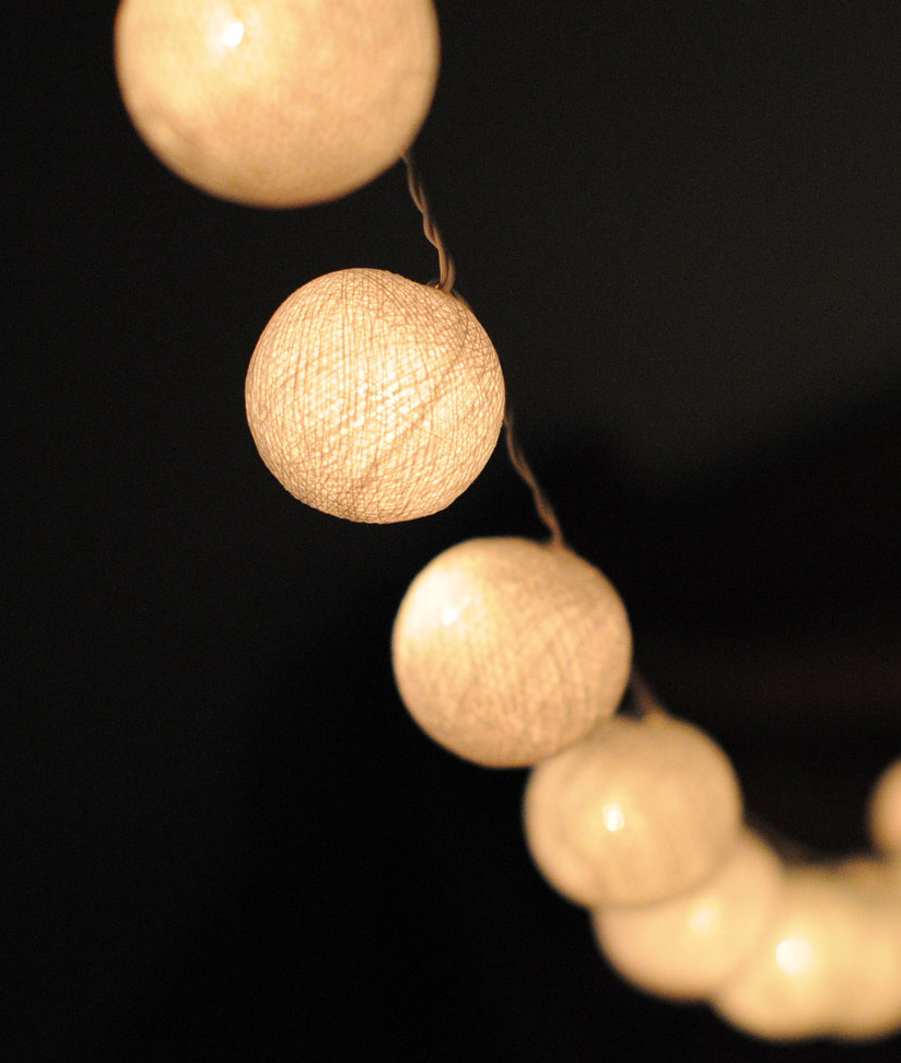 sisal-cotton-ball-lantern-string-lights-nbsp-nbsp-white-3.jpg
