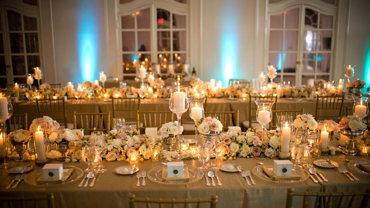 gold wedding theme.jpg
